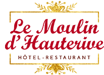 Le Moulin d'Hauterive